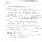 ankieta ojrzanów5