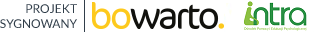 trening-interpersonalny.pl | Bo Warto